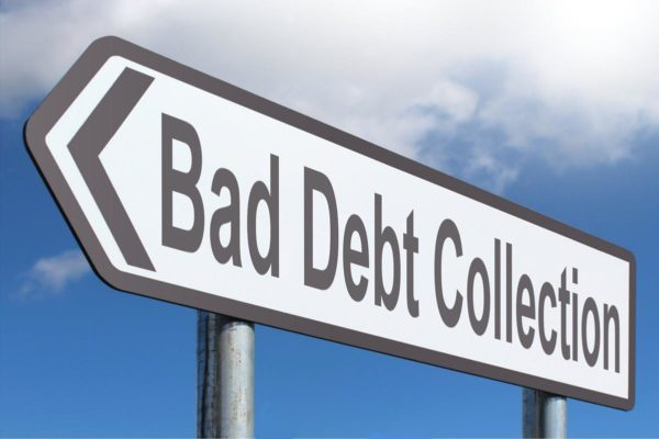 Why Collect? – debt collection done right