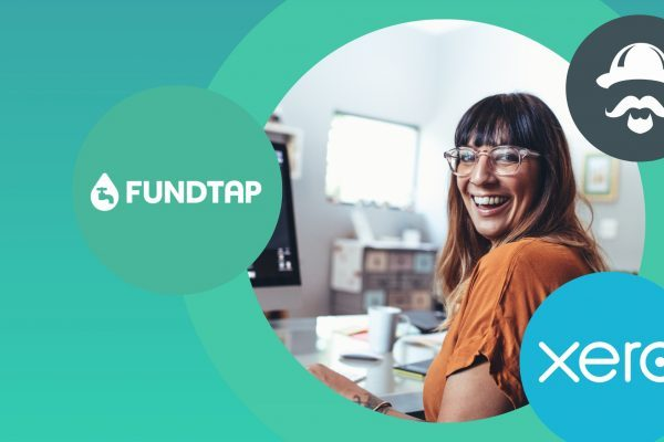Debtor Daddy partners with FundTap to offer SMEs a complete cash flow solution